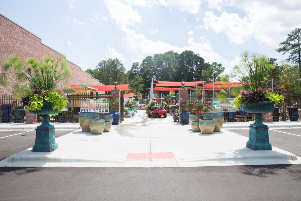 ACE Hardware Southern Pines, NC